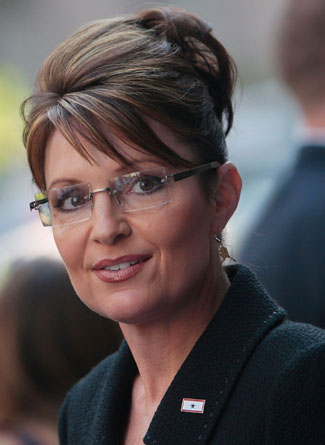 palin-glasses